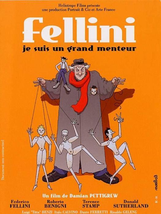 Fellini-spb4656376