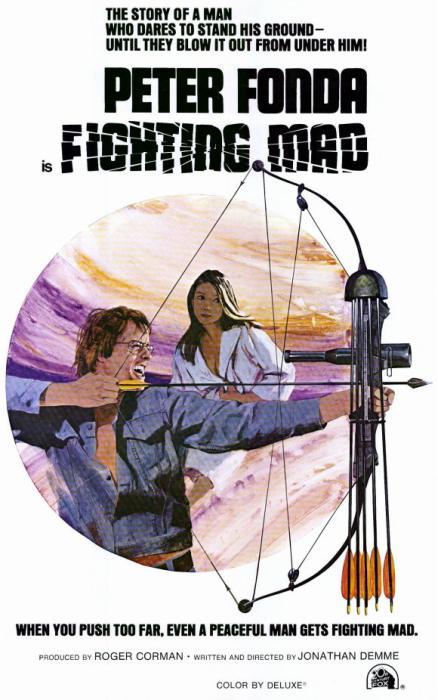 Fighting_Mad-spb4813015