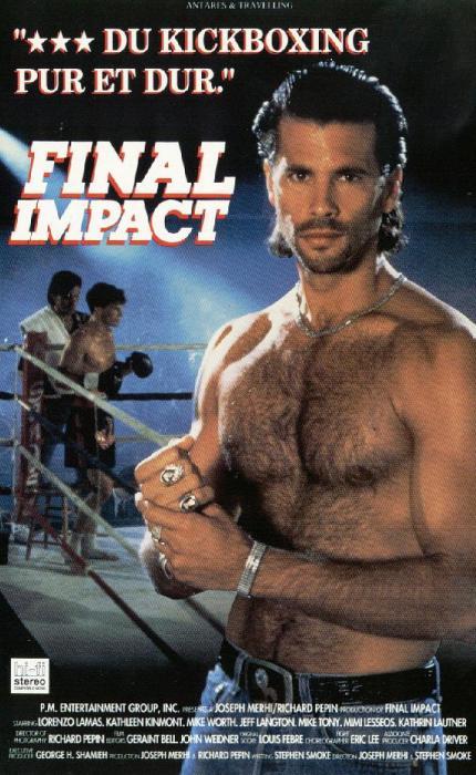 Final_Impact-spb4740673