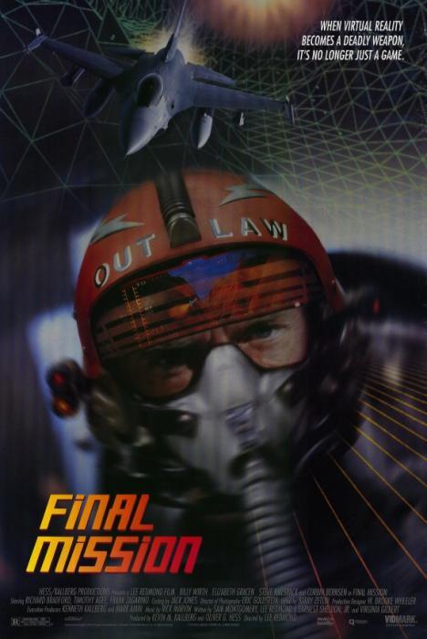 Final_Mission-spb4721540