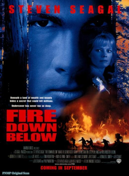 Fire_Down_Below-spb4825648