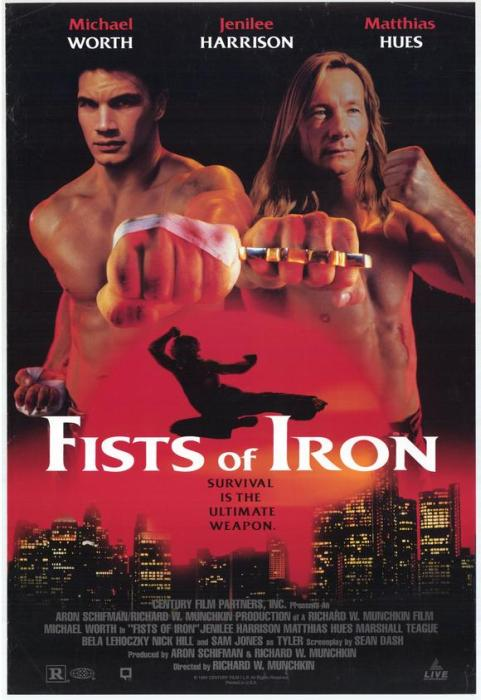 Fists_of_Iron-spb4764944