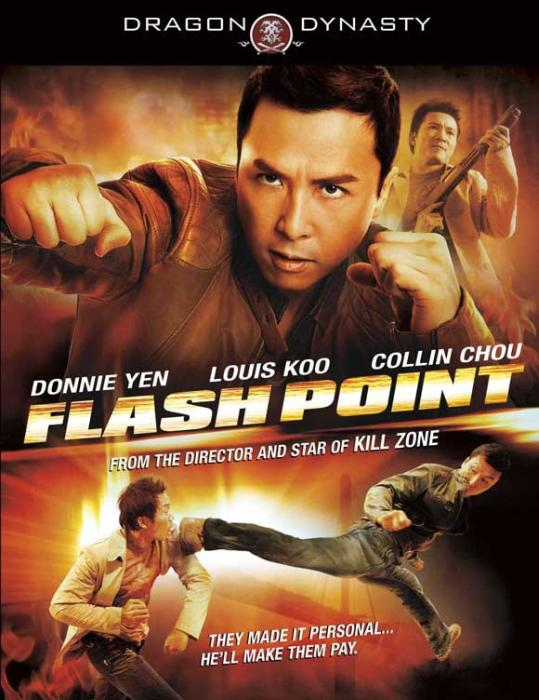 Flash_Point-spb4757132