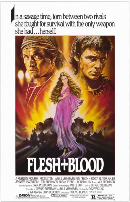 Flesh_ _Blood-spb4752350