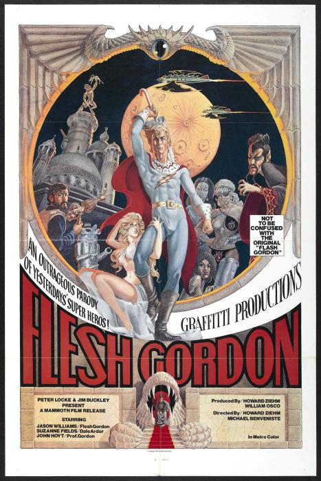 Flesh_Gordon-spb4821174