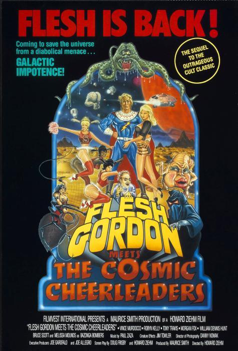 Flesh_Gordon_Meets_the_Cosmic_Cheerleaders-spb4664225