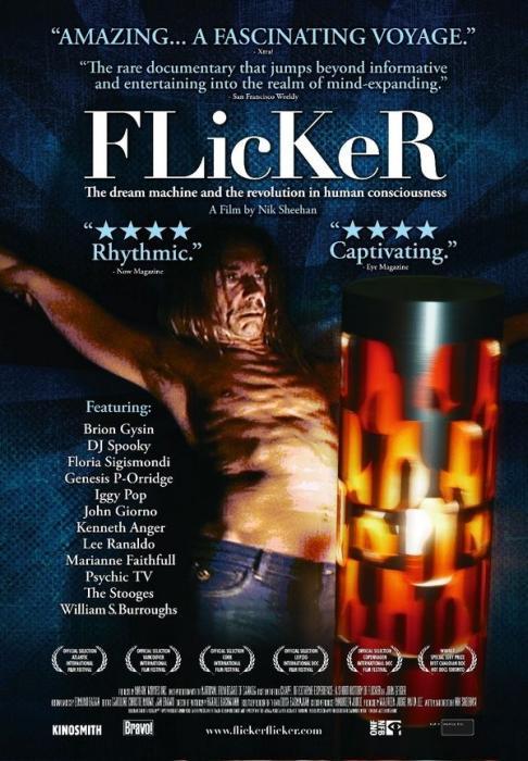 FLicKeR-spb4758110