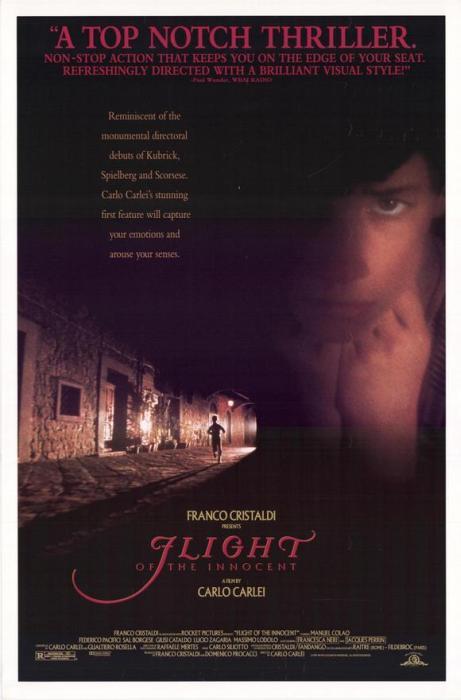 Flight_of_the_Innocent-spb4653161
