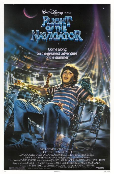 Flight_of_the_Navigator-spb4732972