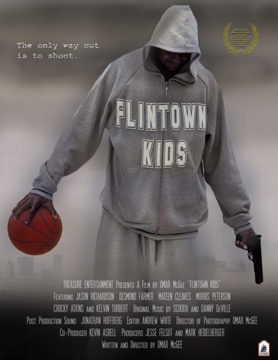 Flintown_Kids-spb4804849