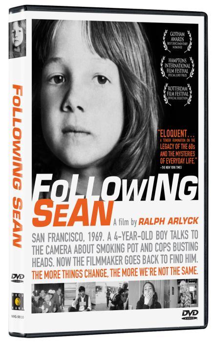 Following_Sean