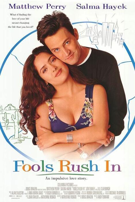 Fools_Rush_In