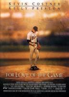 For_Love_Of_The_Game