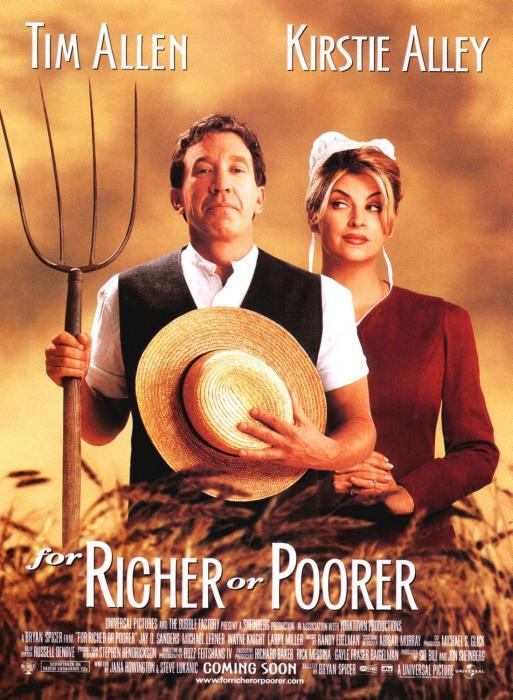 For_Richer_Or_Poorer-spb4657382