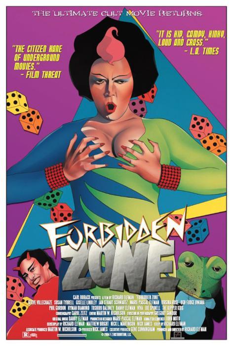 Forbidden_Zone-spb4786507