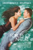 Forces_Of_Nature
