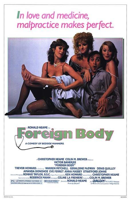 Foreign_Body-spb4753208