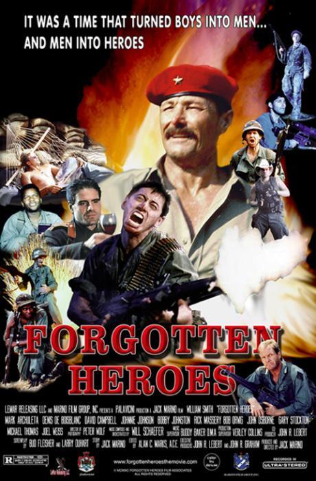Forgotten_Heroes-spb4677584