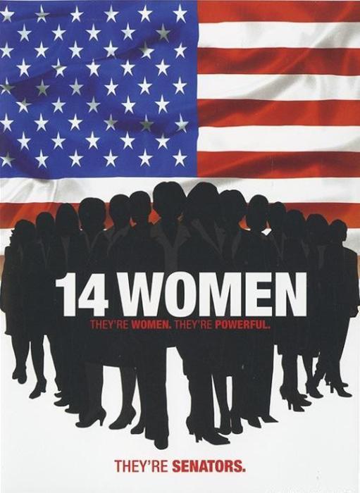 Fourteen_Women-spb4722565