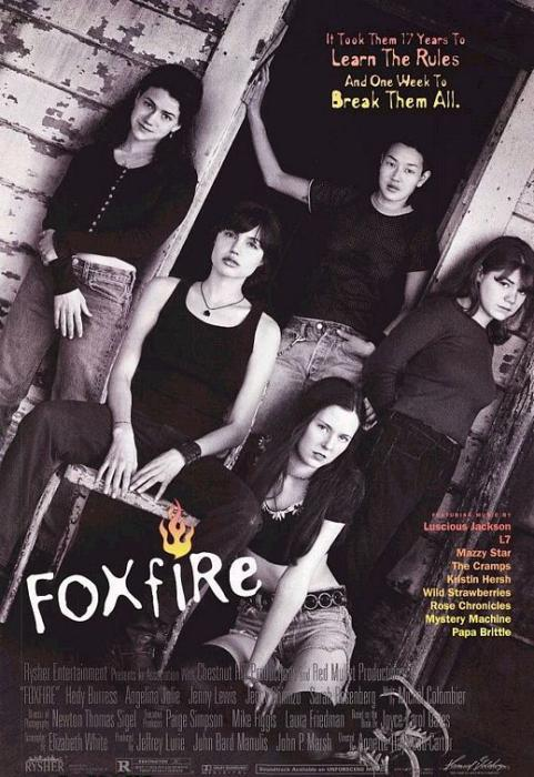 Foxfire-spb4757705