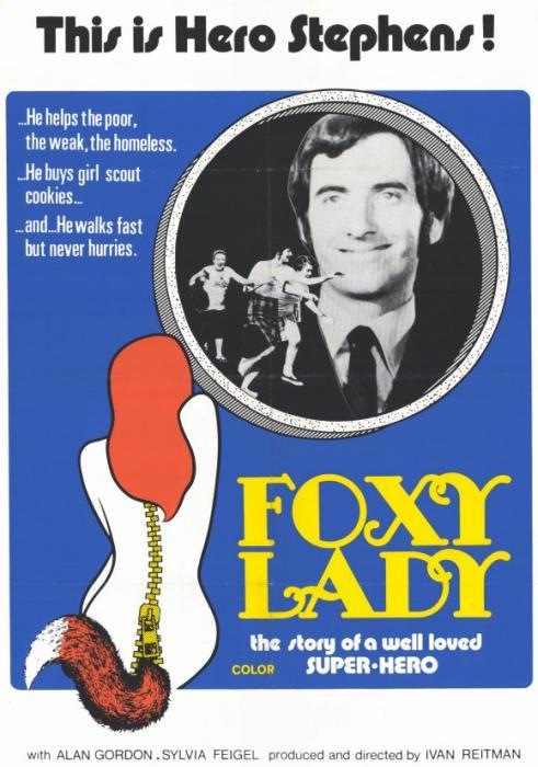 Foxy_Lady-spb4765967
