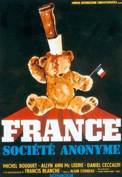 France_Societe_Anonyme-spb4731025