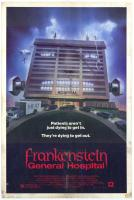 Frankenstein_General_Hospital-spb4756783