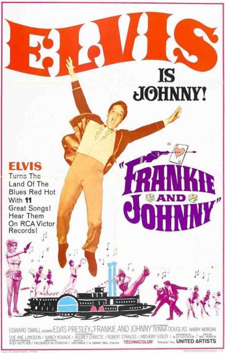Frankie_and_Johnnie-spb4746630