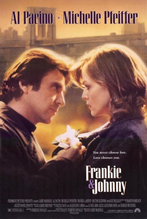 Frankie_and_Johnny-spb4671612