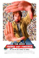 Freddy_Got_Fingered