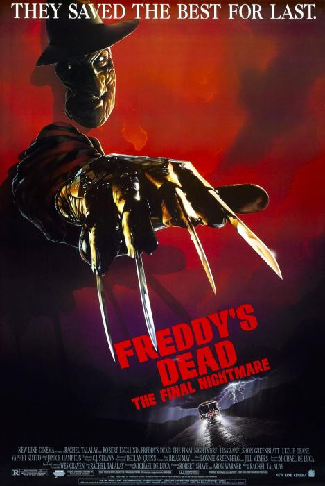 Freddy's_Dead:_The_Final_Nightmare-spb4799951
