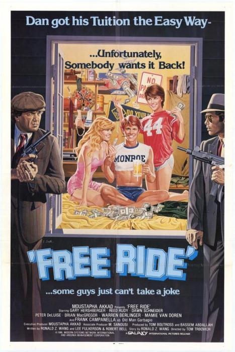 Free_Ride-spb4652274