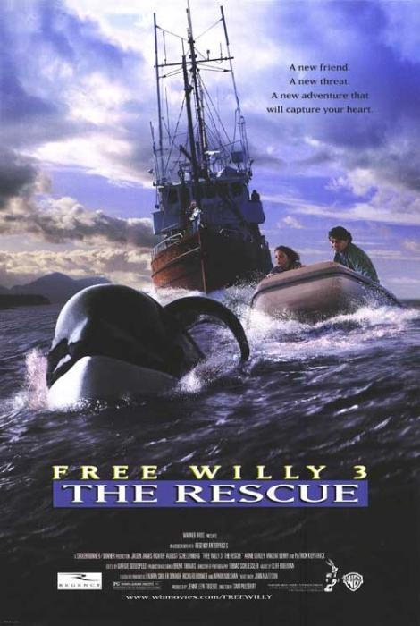 Free_Willy_3:_The_Rescue-spb4736773