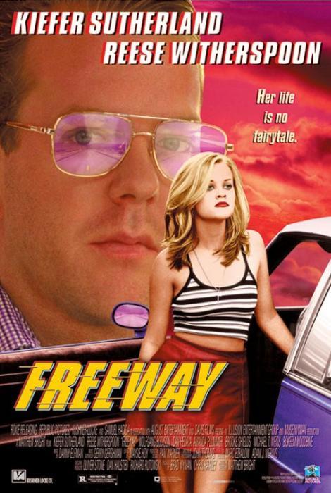 Freeway-spb4734108