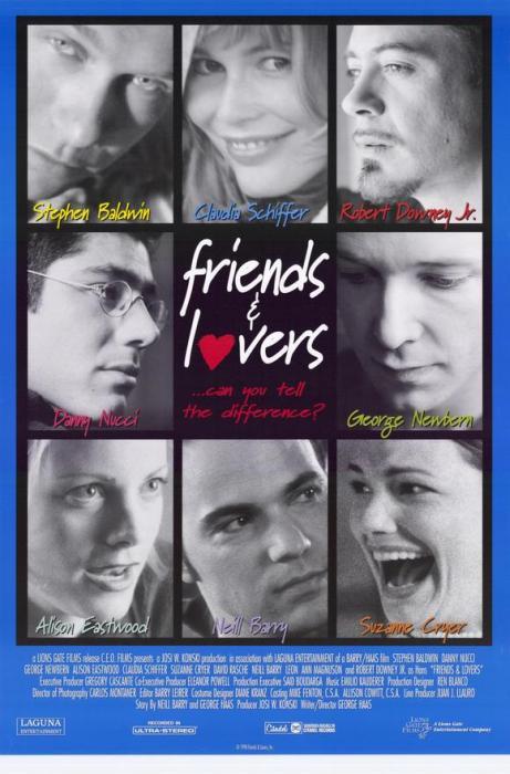 Friends_&_Lovers-spb4680242