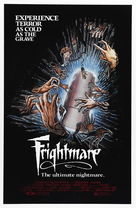 Frightmare-spb4771906
