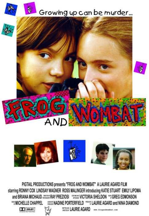 Frog_and_Wombat-spb4751310