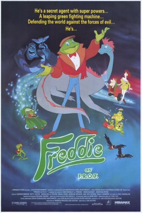 Freddie_as_F.R.O.7-spb4686481