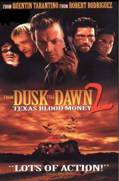 From_Dusk_Till_Dawn_2:_Texas_Blood_Money-spb4671106