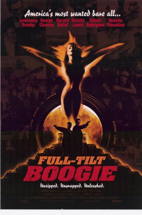 Full-Tilt_Boogie-spb4794010