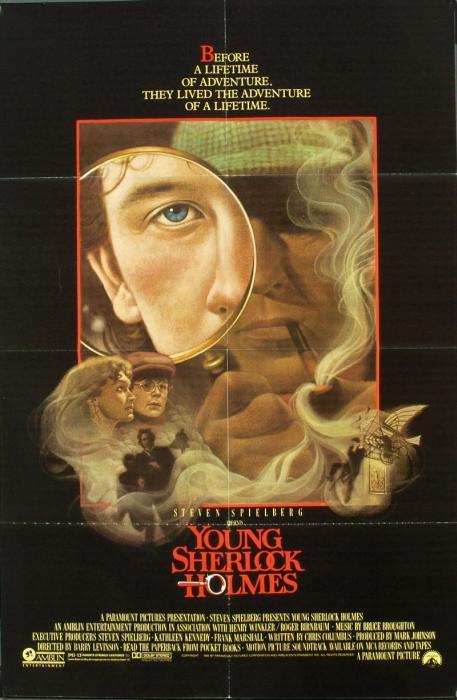 Young_Sherlock_Holmes-spb4656292