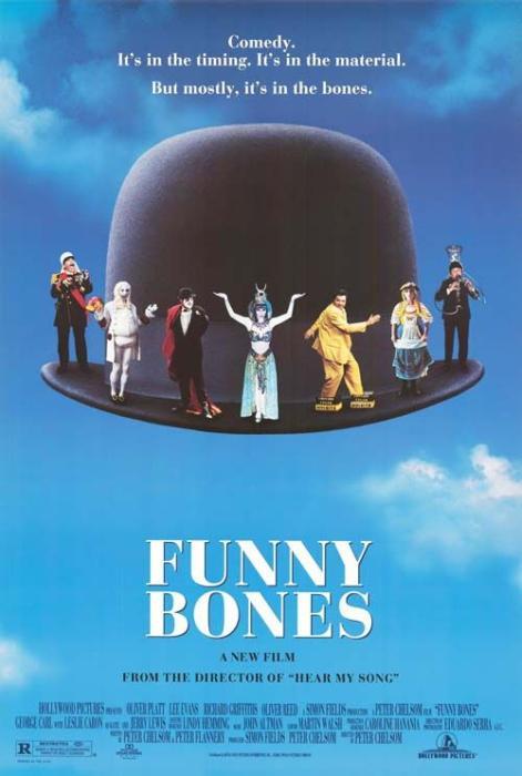 Funny_Bones-spb4800994