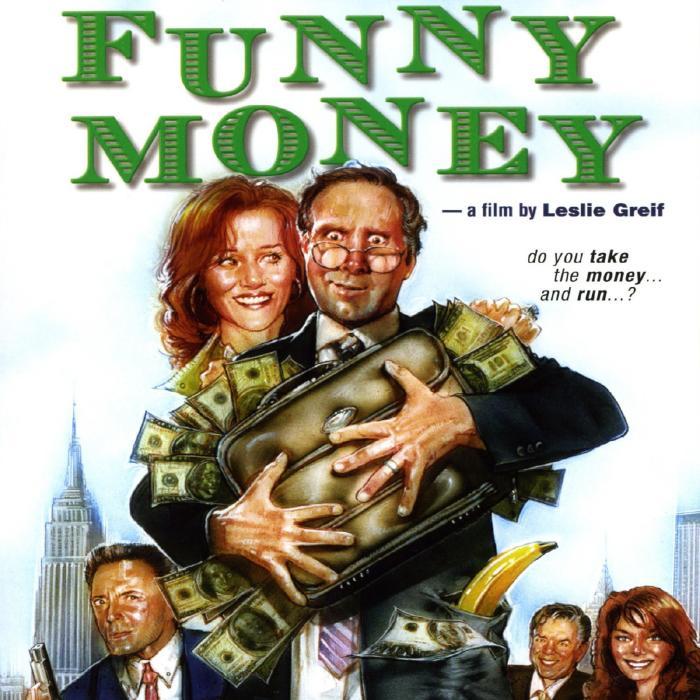 Funny_Money