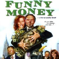 Funny_Money