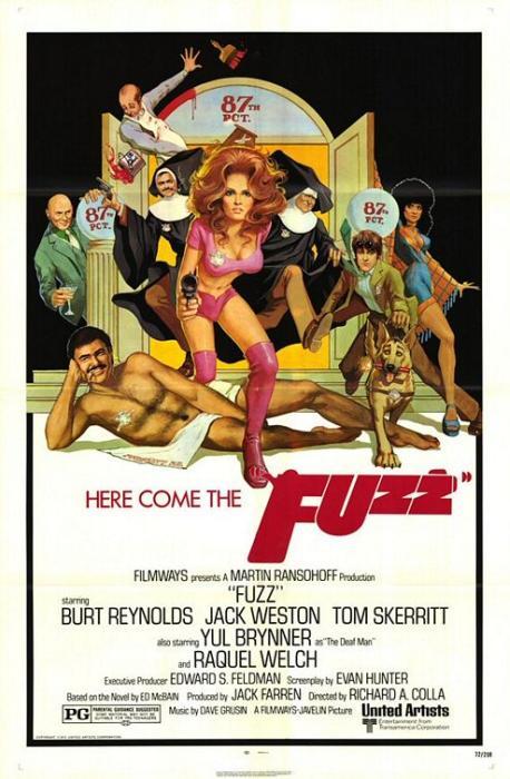 Fuzz-spb4781477