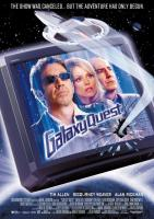 Galaxy_Quest