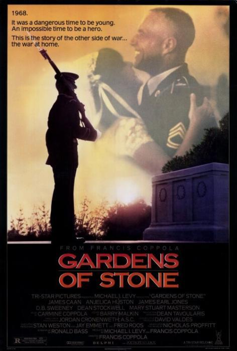 Gardens_of_Stone-spb4763784