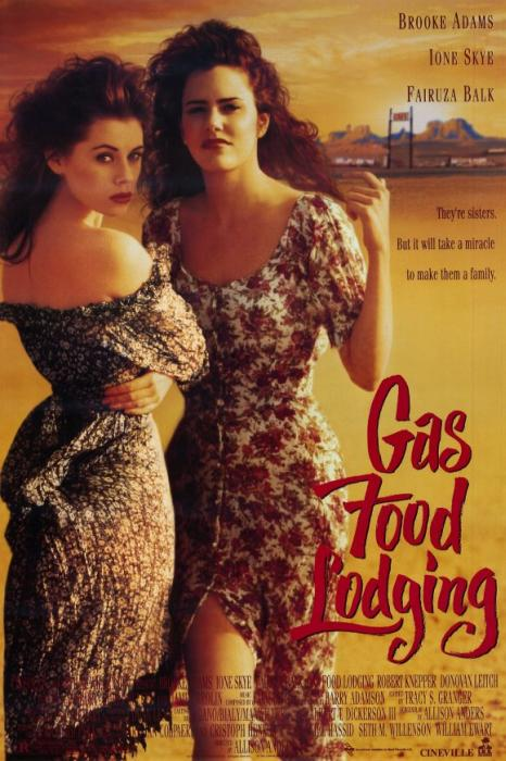 Gas_Food_Lodging-spb4762350