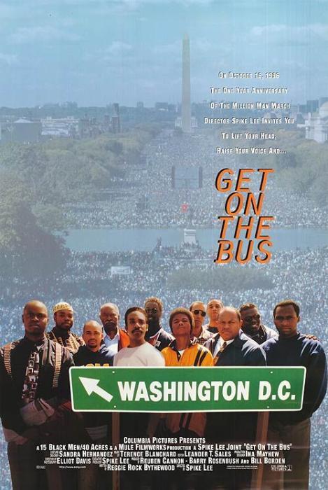 Get_on_the_Bus-spb4803407