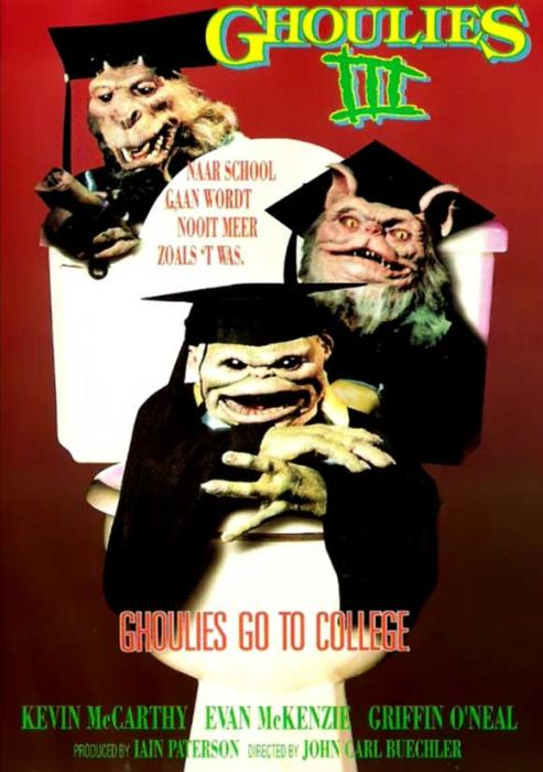 Ghoulies_III:_Ghoulies_Go_to_College-spb4712400